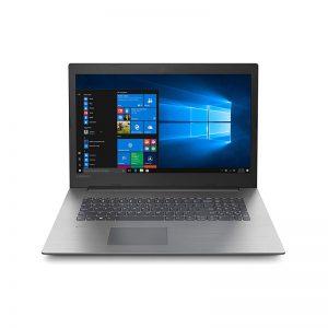 لپ تاپ 15 اینچی لنوو مدل Ideapad 330 – AB