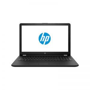 لپ تاپ 15 اینچی اچ پی مدل bs151nia