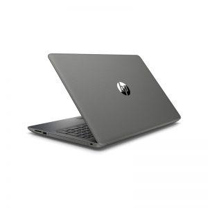 لپ تاپ 15 اینچی اچ پی مدل DA0000 – B