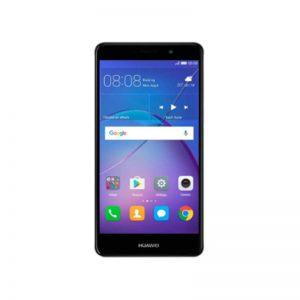 گوشی موبایل هوآوی مدل Y3 2018 دو سیم کارت ظرفیت 8 گیگابایت