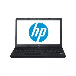 لپ تاپ 15 اینچی اچ پی مدل da0029nia – A