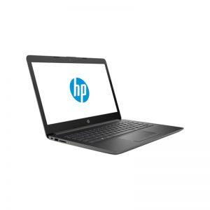 لپ تاپ 14 اینچی اچ پی مدل Ck0045nia
