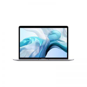 لپ تاپ 13 اینچی اپل مدل MacBook Air MREA2 2018 با صفحه نمایش رتینا