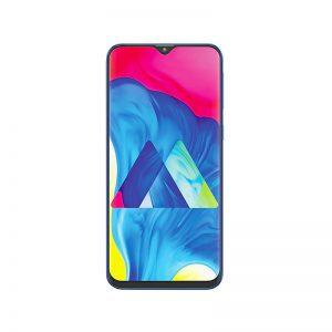 گوشی موبایل سامسونگ مدل Galaxy M10 دو سیم کارت با ظرفیت 32 گیگابایت