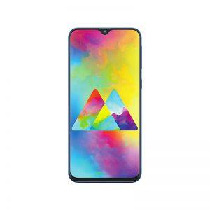 گوشی موبایل سامسونگ مدل Galaxy M20 دو سیم کارت با ظرفیت 32 گیگابایت