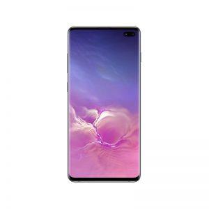 گوشی موبایل سامسونگ مدل Galaxy S10 Plus دو سیم کارت با ظرفیت 128 گیگابایت