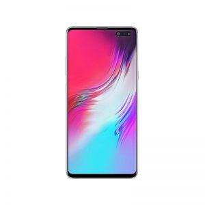 گوشی موبایل سامسونگ مدل Galaxy S10 5G دو سیم کارت با ظرفیت 256 گیگابایت