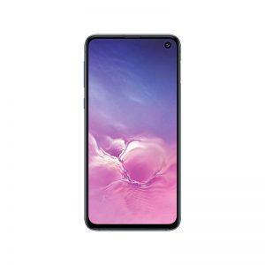 گوشی موبایل سامسونگ مدل Galaxy S10e دو سیم کارت با ظرفیت 128 گیگابایت