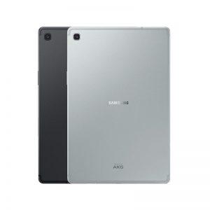 تبلت سامسونگ مدل Galaxy Tab S5e ظرفیت 64 گیگابایت