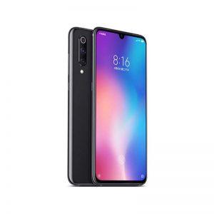 گوشی موبایل شیائومی مدل Mi 9 دو سیم کارت ظرفیت 128 گیگابایت