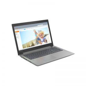 لپ تاپ 15 اینچی لنوو مدل Ideapad 330 – Y