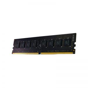 رم دسکتاپ DDR4 تک کاناله 2400 مگاهرتز CL16 گیل مدل Pristine ظرفیت 8 گیگابایت