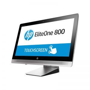 کامپیوتر همه کاره 23 اینچی اچ پی مدل EliteOne 800 G2 – A
