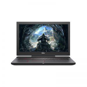 لپ تاپ 15 اینچی دل مدل G5 15 – 5587 – A