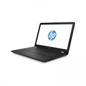 لپ تاپ 15 اینچی اچ پی مدل 15-bw093nia