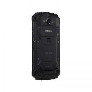 گوشی موبایل دوجی مدل S60 دو سیم کارت ظرفیت 64 گیگابایت