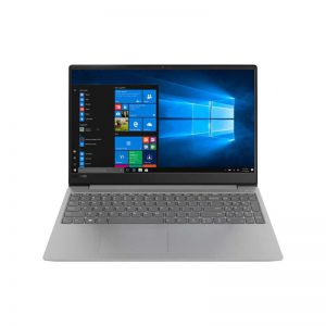 لپ تاپ 15 اینچی لنوو مدل IdeaPad 330S – A