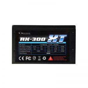 منبع تغذیه کامپیوتر ریدمکس مدل RX-300XT