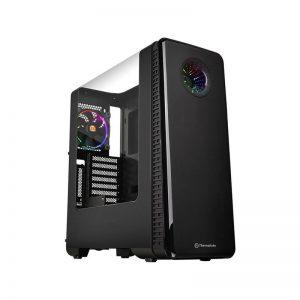 کیس کامپیوتر ترمالتیک مدل View 28 RGB