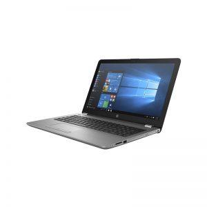لپ تاپ 15 اینچی اچ پی مدل G6 250 – A