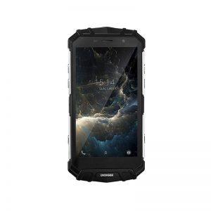 گوشی موبایل دوجی مدل S60 Lite دو سیم کارت ظرفیت 32 گیگابایت
