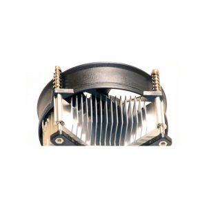 سیستم خنک کننده بادی دیپ کول مدل CK-77502