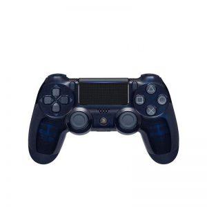 دسته بازی بی سیم سونی مدل Limited Edition 500 Millions مناسب برای PS4