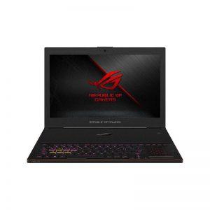 لپ تاپ 15 اینچی ایسوس مدل ROG Zephyrus GX501GI – B