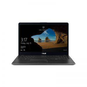 لپ تاپ 15 اینچی ایسوس مدل Zenbook Flip UX561UN – A