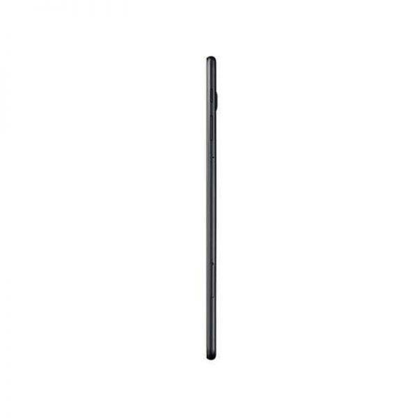 Galaxy TAB A 10.5 2018 LTE SM-T595
