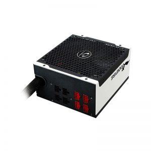 منبع تغذیه کامپیوتر ریدمکس مدل RX-800GH