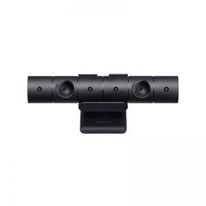 دوربین حرکتی سونی پلی استیشن 4