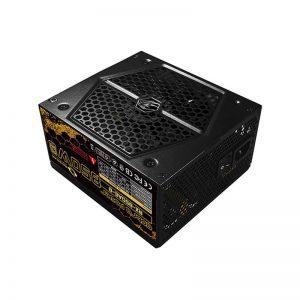 منبع تغذیه کامپیوتر ریدمکس مدل  RX-800AE