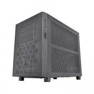 کیس کامپیوتر ترمالتیک مدل Core X2