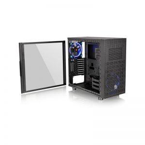کیس کامپیوتر ترمالتیک مدل Core X31