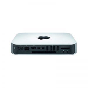 کامپیوتر کوچک اپل مدل MGEN2