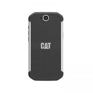 گوشی موبایل کاترپیلار مدل S40 ظرفیت 16 گیگابایت