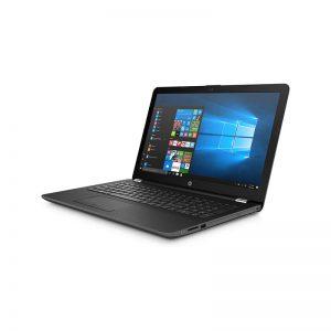 لپ تاپ 15 اینچی اچ پی مدل da0078nia