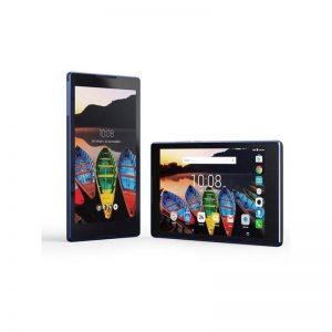 تبلت لنوو مدل Tab 3 8 ظرفیت 16 گیگابایت
