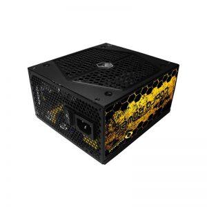 منبع تغذیه کامپیوتر ریدمکس مدل RX-1000AE-B