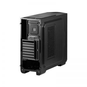 کیس کامپیوتر گرین مدل Oraman