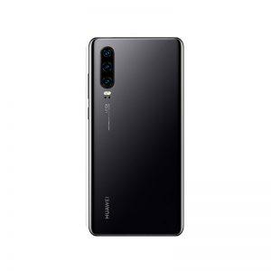 گوشی موبایل هوآوی مدل P30 دو سیم کارت با ظرفیت 256 گیگابایت