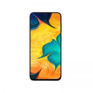 گوشی موبایل سامسونگ مدل Galaxy A30 دو سیمکارت ظرفیت 64 گیگابایت