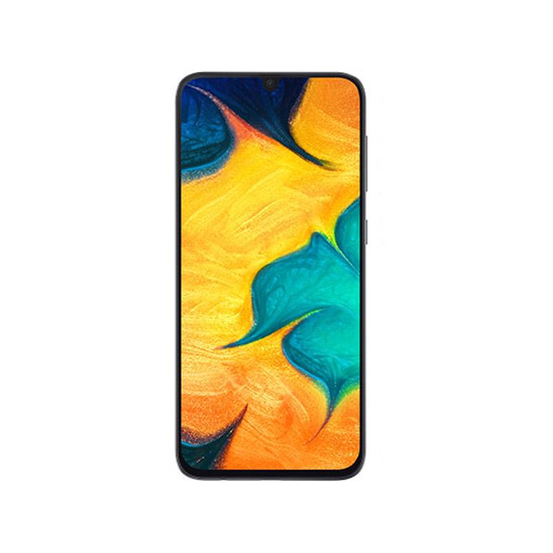 سامسونگ Galaxy A30