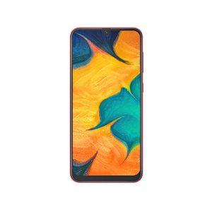 گوشی موبایل سامسونگ مدل Galaxy A30 دو سیمکارت ظرفیت 32 گیگابایت