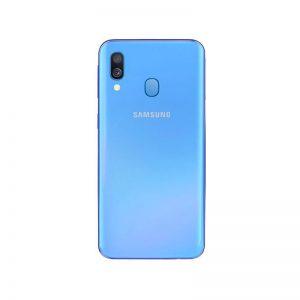 گوشی موبایل سامسونگ مدل Galaxy A40 دو سیمکارت ظرفیت 64 گیگابایت