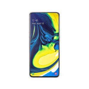گوشی موبایل سامسونگ مدل Galaxy A80 ظرفیت 128 گیگابایت