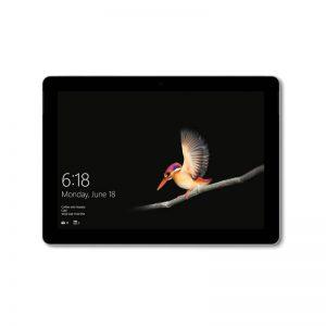 تبلت 10 اینچی مایکروسافت مدل Surface Go – B
