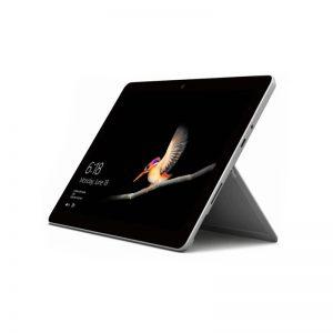 تبلت 10 اینچی مایکروسافت مدل Surface Go – A به همراه کیبورد