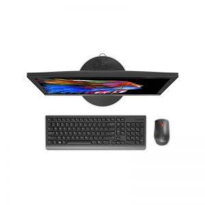 کامپیوتر همه کاره 19 اینچی لنوو مدل V130 – B